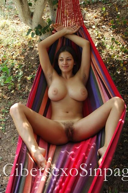 fotos chicas quieren sexo