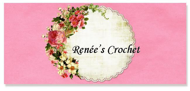 Renee's Crochet