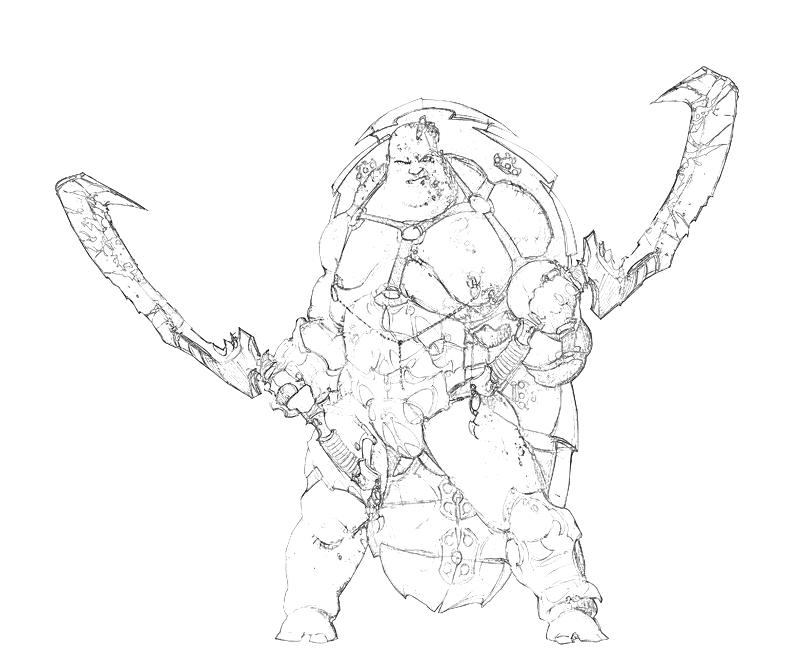 printable-heavenly-sword-roach-two-sword-coloring-pages