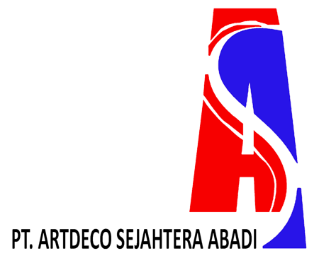 Lowongan Kerja PT Artdeco Sejahtera Abadi - Dunia Info dan ...