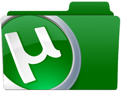 µTorrent 3.4.5.41628