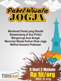 Sewa Mobil Murah Jogja on Hotel Murah Di Jogja Yogyakarta Dibawah 100rb