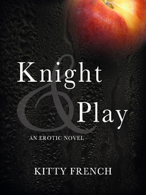Review: Knight & Play by Kitty French
