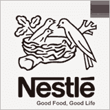 Nestle Indonesia