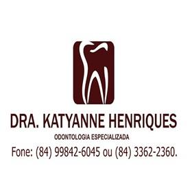 DR. KATYANE