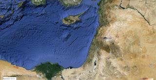 Όταν η ΑΟΖ αφοπλίζει την Τουρκία - Νίκος Λυγερός