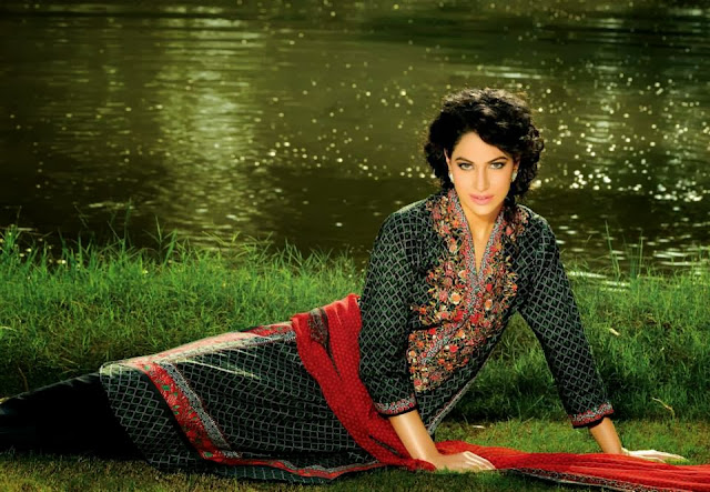 Khaadi-Cambric-fancy-dresses