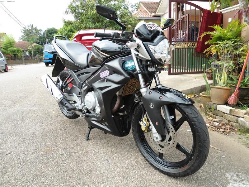 Afiq Bikers title=
