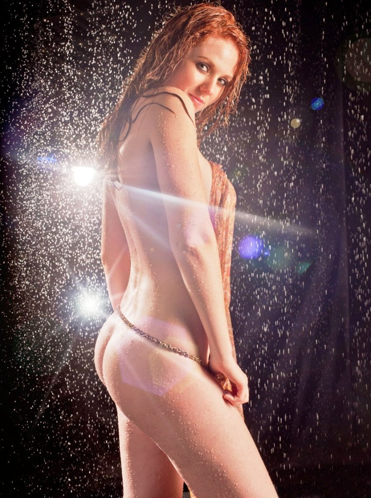 Already discussed photo julia volkova blowjob phrase matchless