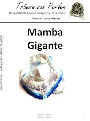 "Anleitung ""Mamba Gigante"""