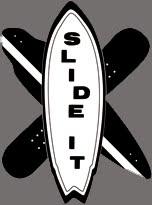 Slide It!