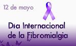 Fibromialgia...