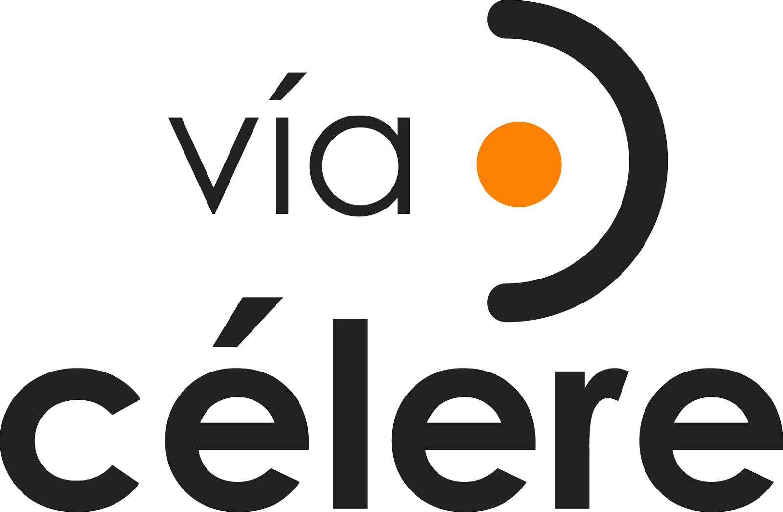 Casa Banderas by Vía Célere