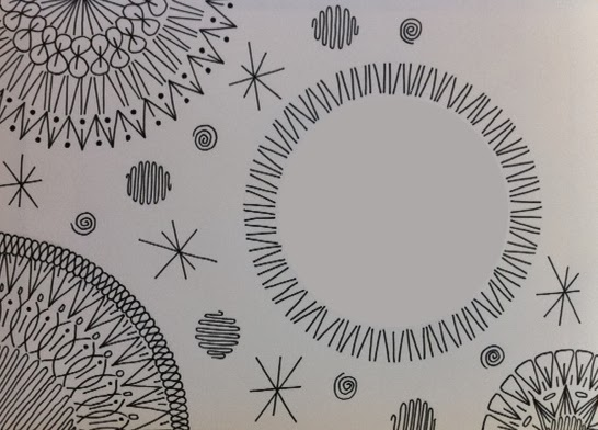 copyright©Pattern Jots by Maike Thoma 2013