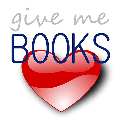 Give Me Books Promotions