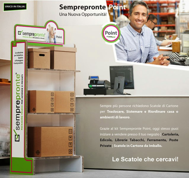 http://www.semprepronte.it/semprepronte-point.aspx