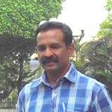 ജില്ലാകോഡിനേറ്റര്