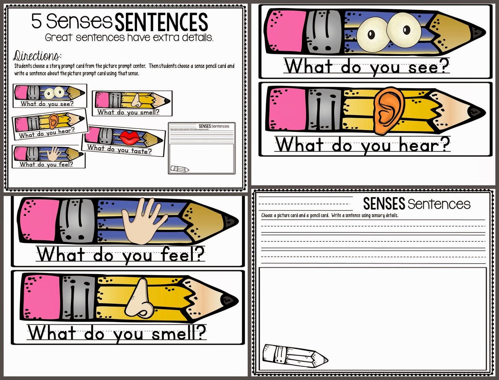 writing humorous essays