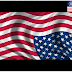 Attorney Mario Apuzzo: July 4, 1776, The Birth Day Of The Nation And The Natural Born Citizen