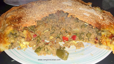http://www.sergiorecetas.com/2014/04/empanada-crujiente-de-ternera-al-curry.html