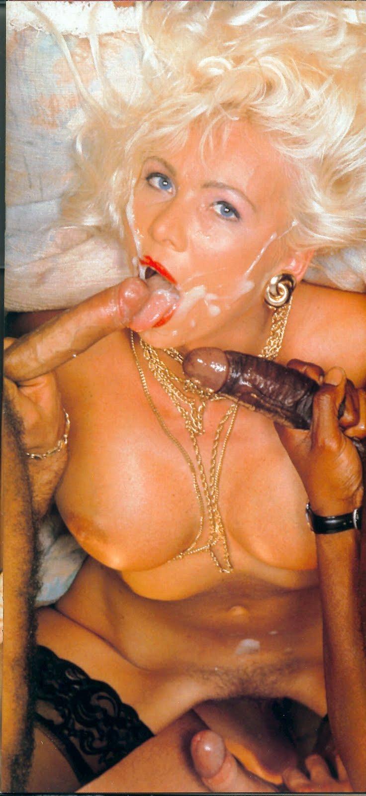 Смотреть порно с helen duval 17 фотография