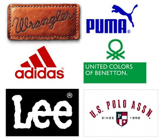 Jabong Exclusive Offer: Enjoy Flat 20% Extra Discount on Adidas, Puma, UCB, US Polo, Lee, Wrangler Brand with No Minimum Purchase Value Condition (Offer Valid till 14th Sep'13)