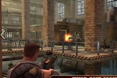 Commandos 3 Destination Berlin Free Download Full Game
