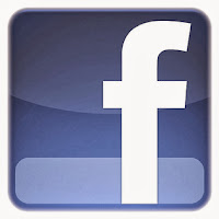 https://www.facebook.com/TodoMinisterioInfantil?ref=stream