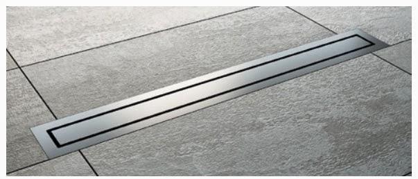 Elegant Превосходный последний штрих, гармония с отделкой. - Бесшовные соединения  - Металлическая рамка - Покрытие на выбор: матовое, блестящее или позолоченное - Плиточное покрытие (опционально) - Размеры в наличии: 30 см, 50 см, 60 см, 70 см, 80 см, 90 см, 100 см, 120 см