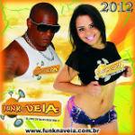 Funk Na Veia 2012