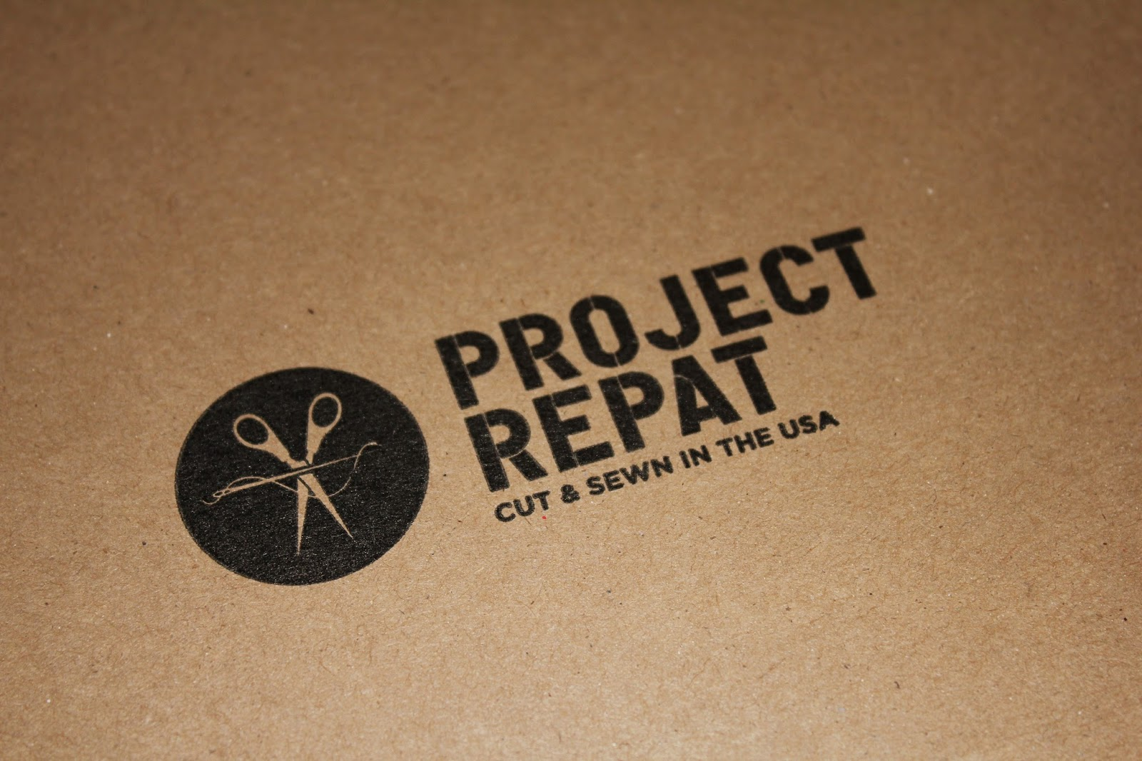 Project Repat Mailer