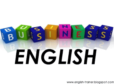 Learn Business English Free