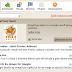 Múltiplos proxy para seu navegador