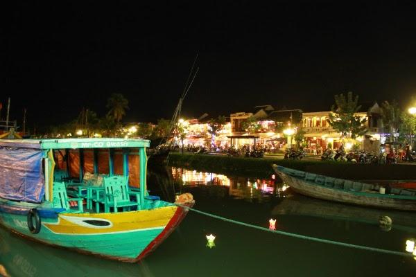tourism vietnam asia