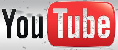 10 Fakta Menarik Tentang YouTube