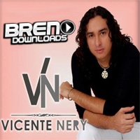 vicente nery e amigos 2 download cd