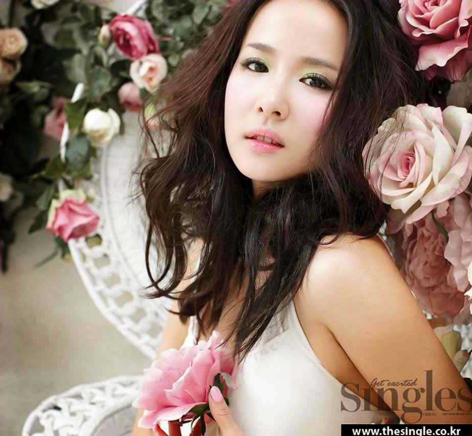 Jo Yeo-jeong photo 009