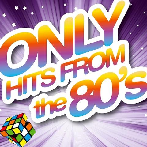 80s Disco Legend Vol 01-05 (2015) Yo Z1 ZGp