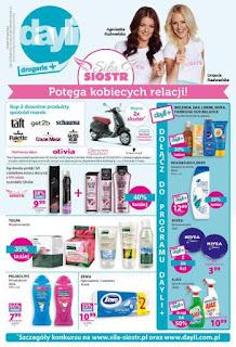 https://dayli.okazjum.pl/gazetka/gazetka-promocyjna-dayli-27-08-2015,15689/1/