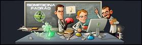 www.biomedicinapadrao.com