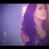 [VIDEO PREMIERE] Dangerous (Within Temptation ft. Howard Jones)