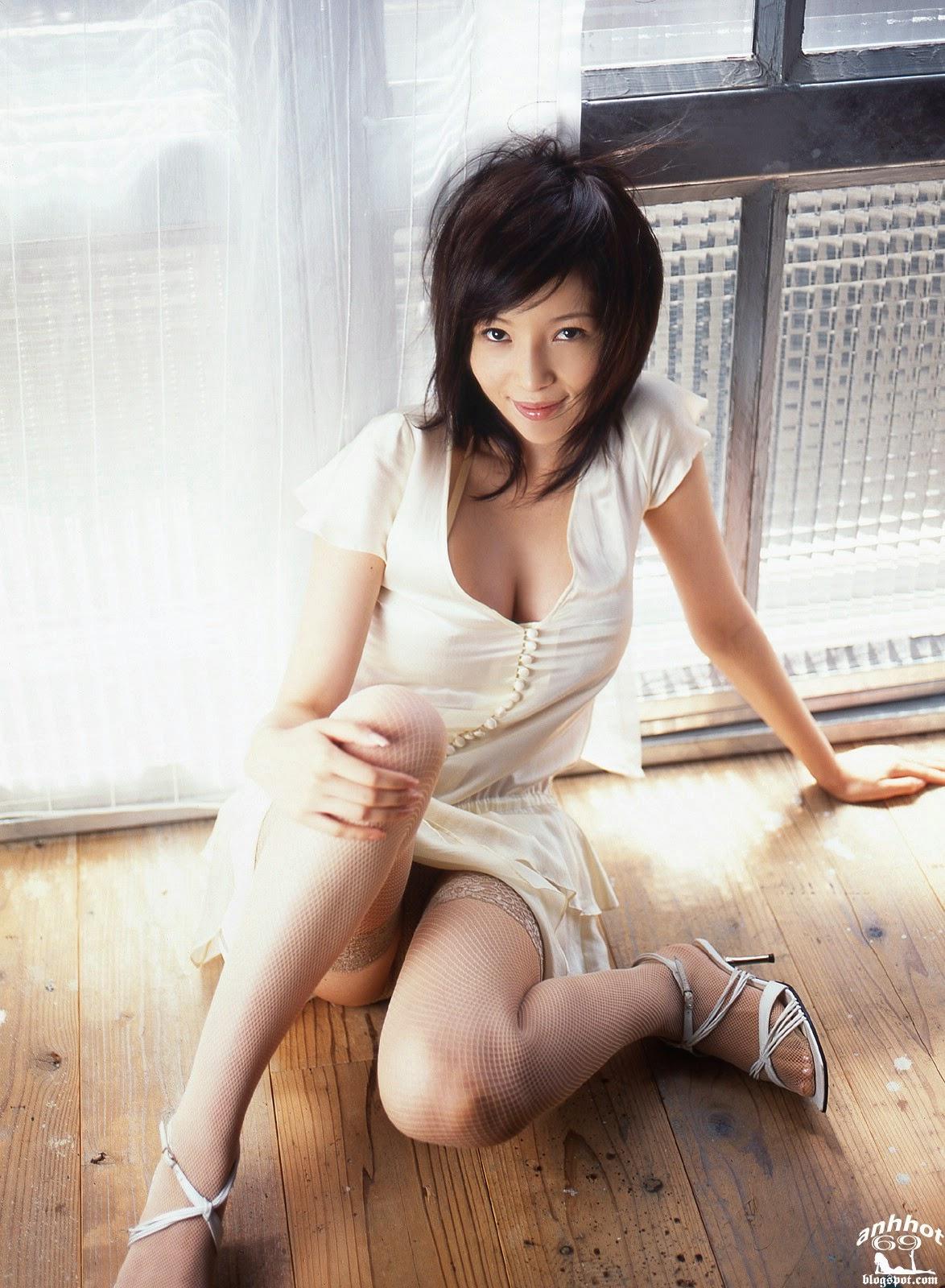 yuuri-morishita-02028950