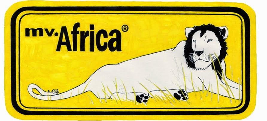 Mv.Africa