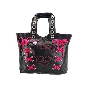 Bag Monster High9
