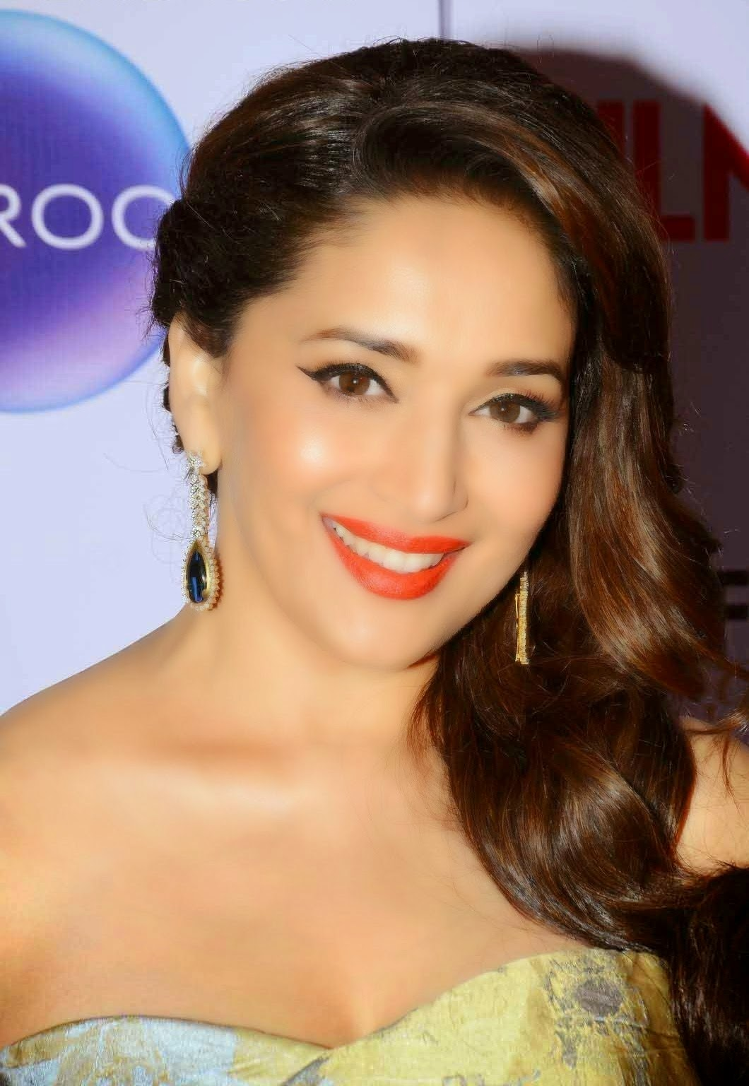 madhuri dixit - photo #1