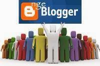 nge blogg