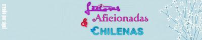 Lectoras Aficionadas & Chilenas