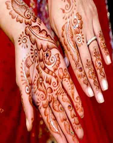pakistani mehndi designs wedding cakes henna tattoos designs mehndi henna designs pakistani. Black Bedroom Furniture Sets. Home Design Ideas