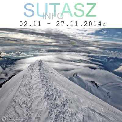 http://www.sutasz.info/2014/11/szyje-z-sutaszinfo-podroze-mont-blanc.html
