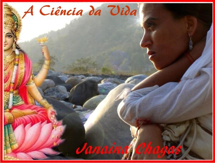 Janaina Chagas